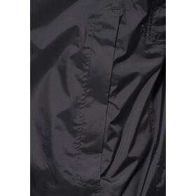 Marmot PreCip Kurtka Mężczyźni, black